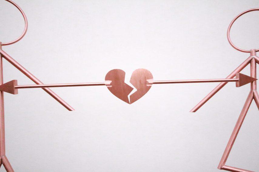 2FAR Heart